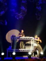 Tinie Tempah & DJ Charlesy