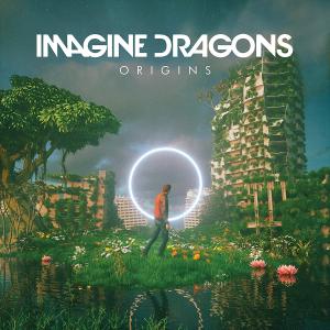 Origins_cover